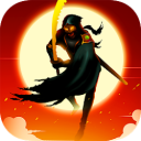 Shadow Stickman: Dark rising – Ninja warriors Mod 1.0.5 Apk [Unlimited Money]