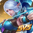 Mobile Legends: Bang Bang Mod 1.4.28 Apk [Unlimited Money]
