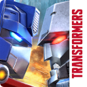 TRANSFORMERS: Earth Wars Mod 5.1.0.174 Apk [Unlimited Energy]