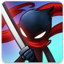Stickman Revenge 3 Mod 1.5.2 Apk [Unlimited Money]