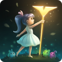 Light a Way Mod 1.3.4 Apk [Unlocked]