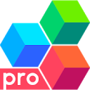 OfficeSuite Pro + PDF 9.5.13273 Patched Apk [Unlocked]