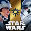 Star Wars™: Commander Mod 7.5.0.138 Apk [Unlimited Health]