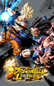 DRAGON BALL LEGENDS Mod 2.1.0 Apk [All levels Completed/ 1 Hit Kill] 1