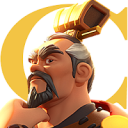 Rise of Civilizations 1.0.5.20 Mod Apk [Infinite Money]