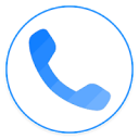 Truecaller: Caller ID, spam blocking & call record Mod 10.49.6 Apk [Unlocked]