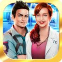 Criminal Case Mod 2.30 Apk [Unlimited Energy/Hints]