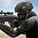 Sniper Strike: Special Ops Mod 4.404 Apk [Unlimited Ammo/Equipments]