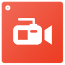 AZ Screen Recorder – No Root Mod 5.2.8 Apk [Premium and professional edition]