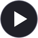 PowerAudio Pro Music Player Mod 8.1.4 Apk [Unlocked]