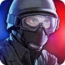 Counter Attack – Multiplayer FPS Mod 1.2.19 Apk [Unlimited Money/Coins]
