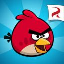 Angry Birds Classic Mod 8.0.3 Apk [Unlimited Money]