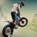 Trial Xtreme 4 Mod 2.8.3 Apk [Unlimited Money]