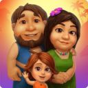 The Tribez: Build a Village Mod 11.3.9 Apk [Unlimited Money]