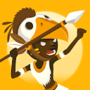 Big Hunter Mod 2.9.5 Apk [Unlocked]