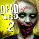 DEAD TRIGGER 2 – Zombie Survival Shooter Mod 1.6.2 Apk [Unlimited Money]