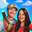 House Flip with Chip and Jo 1.3.1 Mod Apk [Unlocked]