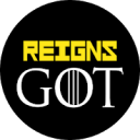 Reigns: Game of Thrones 1.09 b40 Patched Apk [Unlocked Full]
