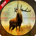 DEER HUNTER 2019 Mod 5.2.0 Apk [Infinite Gold]