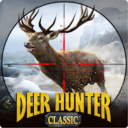 DEER HUNTER CLASSIC Mod 3.14.0 Apk [Unlimited Money]
