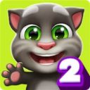 My Talking Tom 2 Mod 1.8.0.854 Apk [Unlimited Money]