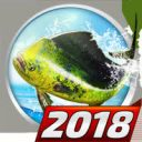 Fishing Clash: Catching Fish Game. Bass Hunting 3D 1.0.37 Mod Apk [Unlimited Money]
