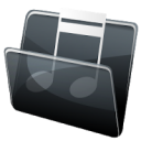 EZ Folder Player (Paid) 1.3.6 Apk [Patched]