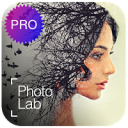 Photo Lab PRO Picture Editor: effects, blur & art (Paid ) 3.6.19 Apk [Patched]