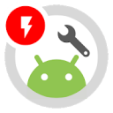 Status Bar Mini PRO (Paid) 1.0.207 Apk [Patched]