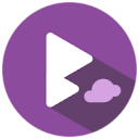 SuperWall Video Wallpaper (Paid) 10.0.4 Apk [Patched Apk]