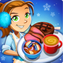 COOKING DASH Mod 2.19.4 Apk [Unlimited Coins]