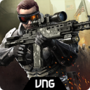 DEAD WARFARE: Zombie Shooting Mod 2.9.0.37 Apk [Unlimited Ammo/Health]