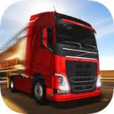 Euro Truck Evolution (Simulator) 2.1.0 Mod Apk [Unlimited Money]