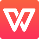WPS Office – Word, Docs, PDF, Note, Slide & Sheet Mod 11.3.2 Apk [Ads Free/ Feature listed]