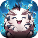 Neo Monsters Mod 2.9.3 Apk [Unlimited Fruits]