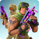 Respawnables – FPS Special Forces Mod 8.7.0 Apk [Unlimited Coins/Gold]