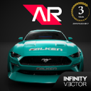 Assoluto Racing Mod 2.1.4 Apk [Unlimited Money]