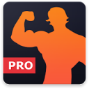 GymUp Workout Notebook PRO Mod 10.40 Apk [Patched Apk]