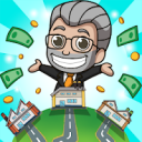 Idle Factory Tycoon Mod 1.73.0 Apk [Free Shopping]