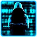 The Lonely Hacker 7.8 Patched Apk [Free]