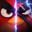 Angry Birds Evolution Mod 2.6.0 Apk [High Attack/Damage]
