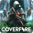 Cover Fire Mod 1.17.10 Apk [Unlimited Money/Gold]