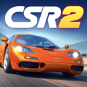 CSR Racing 2 Mod 2.9.0 Apk [Unlimited Gold/Coins]