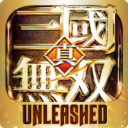 Dynasty Warriors: Unleashed Mod 1.0.31.3 Apk [High Attack]
