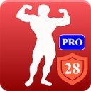 Home Workouts Gym Pro Mod 111.7 Apk [Ad Free/Unlocked]