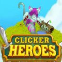 Clicker Heroes 2.6.5 Mod Apk [Unlimited Money]