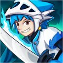 Epic Guardians – Legend Heroes Fighting Action RPG 1.0.2.5 Mod Apk [Unlimited Coins]