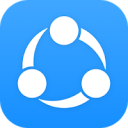 SHAREit – Transfer & Share Mod 5.1.52 Apk [Ad Free/Unlocked]