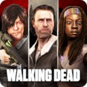 The Walking Dead No Man's Land Mod 3.4.1.12 Apk [Unlimited Money/Moves]