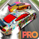 Drift Max Pro Mod 2.2.6 Apk [Infinite Money/ Free Buy]
